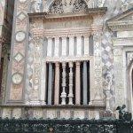 Foto di Cappella Colleoni