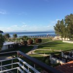 Photo of Skiathos Princess Hotel