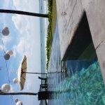 Photo of Boardwalk Restaurant & Lounge