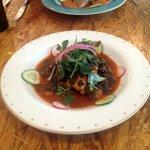 Foto de Maia restaurante