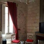 Photo of Hotel du Palais des Papes