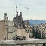 Foto di Alma Barcelona