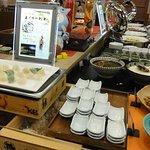 Photo of Hotel Hokke Club Hakodate