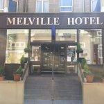 Foto de Melville Hotel