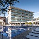 Photo of Aimia Hotel