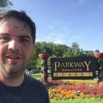 Photo of Parkway International Resort