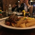 Photo of Abuba Steak