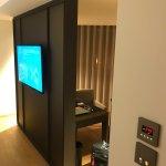 Photo of Madison Taipei Hotel