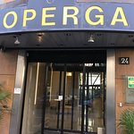 Photo of Soperga Hotel