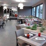 Photo of Logis L'Espadon Hotel