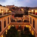 Palais Amani Boutique Hotel, Fes