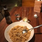 Photo of Pico Pico Restaurant and Bar