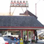Photo of Sugar Pine Cafe