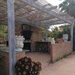 Photo of Agriturismo Villa Cristina