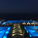 Photo of Cavo Olympo Luxury Hotel & Spa