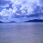 Foto de Truk Lagoon