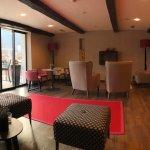 Piccolo Hotel Suite Resort Foto