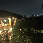Went there on the first night when I hit Bandung. The foods were great, inexpensive. Staff are j