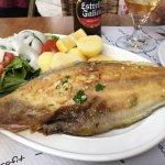 Foto de Raxoi Restaurant
