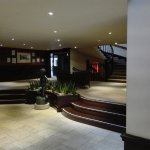Photo of Donnington Valley Hotel, Golf & Spa