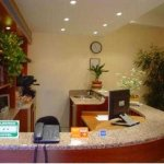 Photo of Greco Hotel