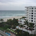 Photo de Holiday Inn Miami Beach
