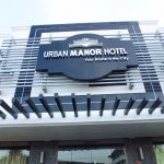 Photo of Urban Manor Hotel