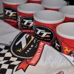 Fabulous TT Races merchandise