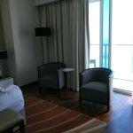 فندق فرازر سويتس صورة فوتوغرافية