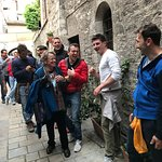 Foto di Anne's Italy
