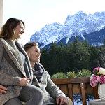 Photo of Hotel am Badersee