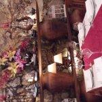 Fotografia de Restaurante Quinta do Barco