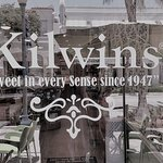 Photo de Kilwins Ice Cream and Chocolate