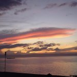 Photo of Bohol Tropics Resort
