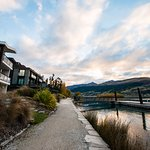 Photo of Hilton Queenstown Resort & Spa