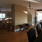 Lehinch Lodge - Guest House Foto
