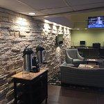 Best Western Airport Albuquerque InnSuites Hotel & Suites Foto