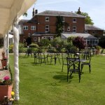 The Mill House Hotel and Restaurant Photo