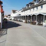 Photo of Strandhotel Hohwacht