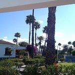 Photo of Bungalows Las Vegas Golf