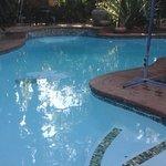 Bohemian Rhapsody Guest House  &  InnTshwane Lodge Foto