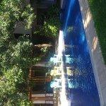 Photo de Hotel Mango