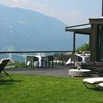 Photo of Hotel der Kuglerhof