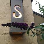 Photo de Sonoma Coast Villa & Spa