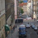 Photo of Hotel  Theatrino