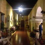 Photo of Hotel Convento Santa Catalina