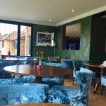 Lythe Hill Hotel & Spa