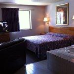 Sweet Dreams Suites