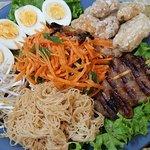 Photo of Good Thai Restaurant