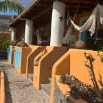 Photo of Hotel Mamma Santina